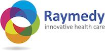 Raymedy Netwerk voor  Cliënten